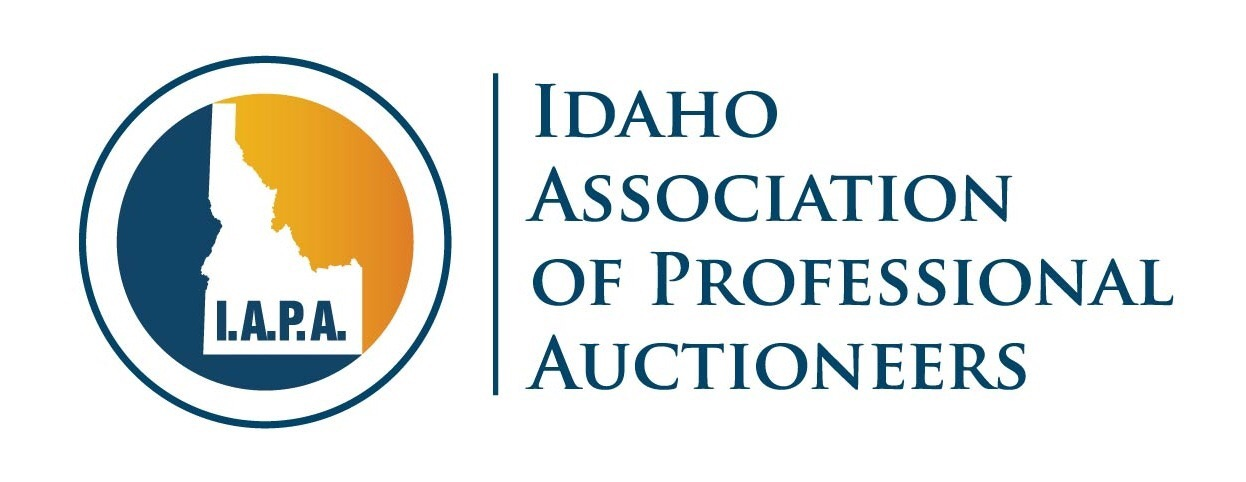 Idaho Association of Professional Auctioneers